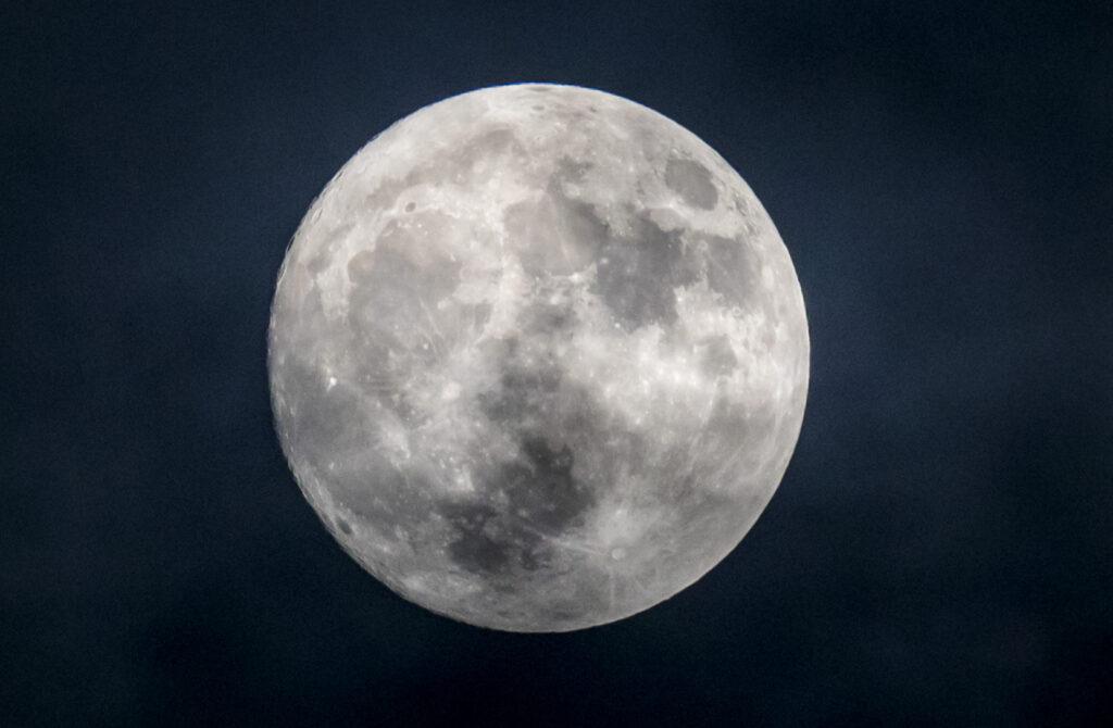 De volle maan kalender   Ontspanningstuin
